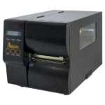 Stampante Etichette ARGOX iX4-240